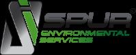 Spur Environmental Logo